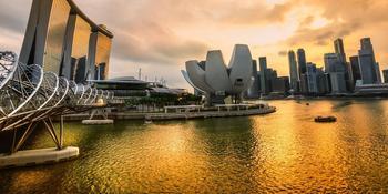 Blog index page thumb singapur 1 1600px