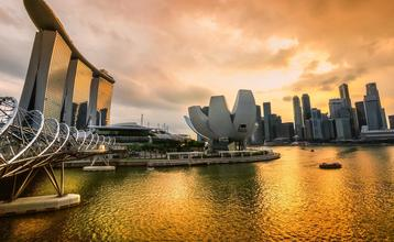 Destination index singapur 1 1600px