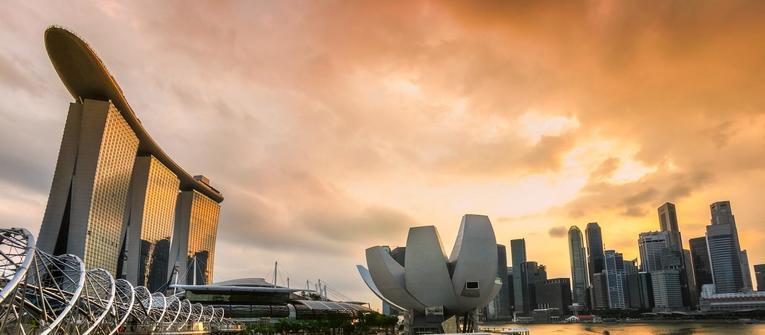 Index big wide singapur 1 1600px