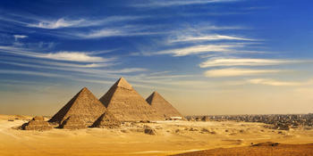 Blog index page thumb egypt kahira 1900px