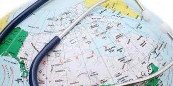 Blog index page thumb cestovne poistenie nevyhnutna sucast vsetkych cestovatelov