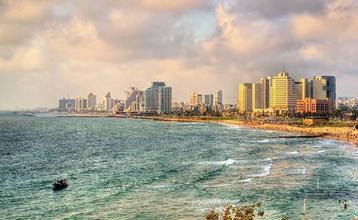 Destination index izrael tel aviv 1200px