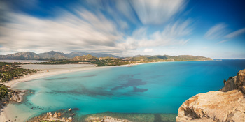 Blog index page thumb sardinia sardegna 1