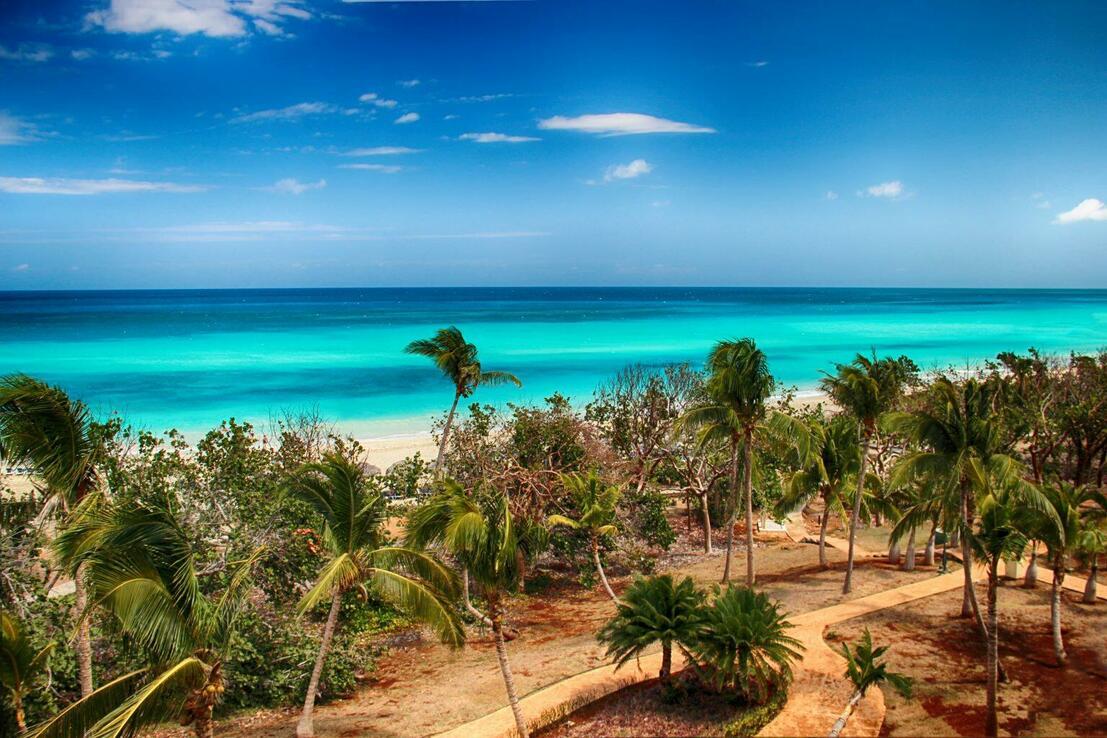 Coronavirus y crisis en Cuba: Varadero celebra el próximo