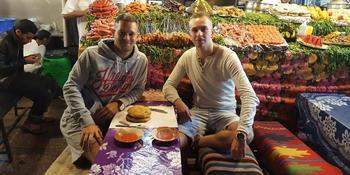 Blog index page thumb maroko maximalny pozitok za minimalne naklady