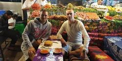 Sidebar thumb big maroko maximalny pozitok za minimalne naklady