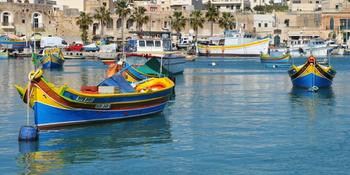 Blog index page thumb 07.marsaxlokk