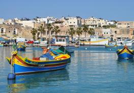 Index blog thumb 07.marsaxlokk
