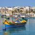 Top list 07.marsaxlokk