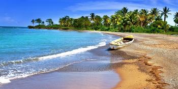 Blog index page thumb jamajka 1600px