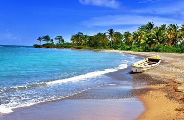 Blog thumb wide jamajka 1600px