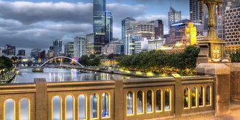 Blog index page thumb australia melbourne 602e