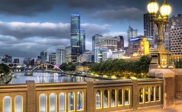 Destination index australia melbourne 602e