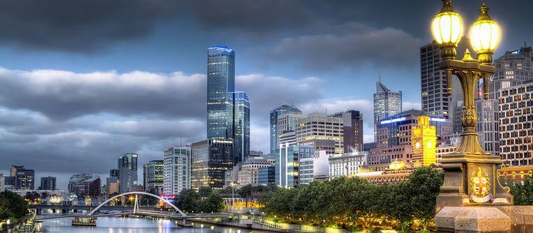 Index big wide australia melbourne 602e