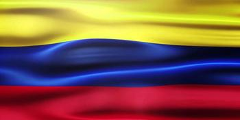 Blog index page thumb kolumbia z%c3%a1stava