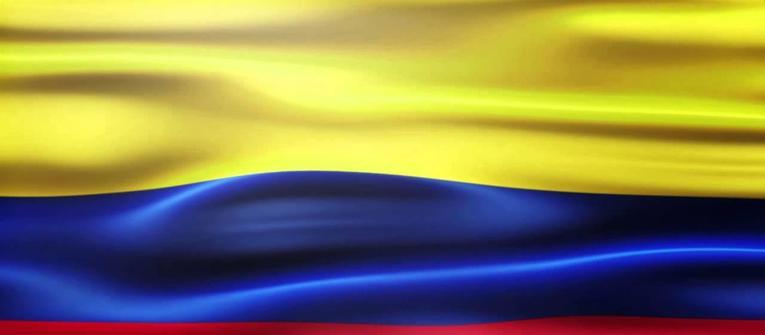 Index big wide kolumbia z%c3%a1stava