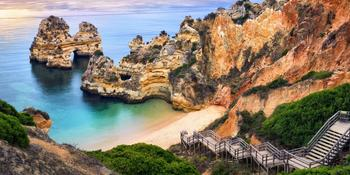 Blog index page thumb faro algarve portugalsko