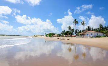 Destination index natal   brazil