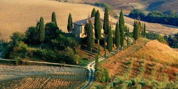 Blog index page thumb tuscany 1707191 1280