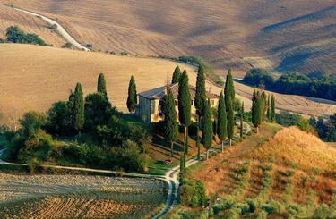 Blog thumb wide tuscany 1707191 1280