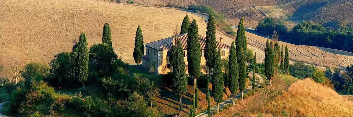 Show big tuscany 1707191 1280