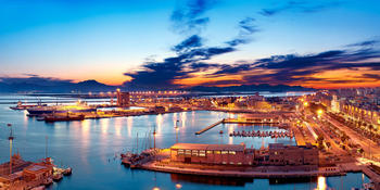 Blog index page thumb cagliari sardinia wd
