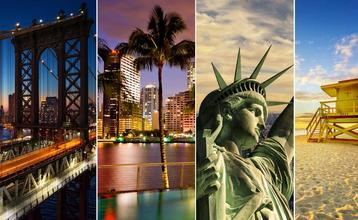 Destination index nyc a mia 389 eur1