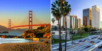 Blog index page thumb kalifornia