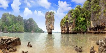 Blog index page thumb phuket pl%c3%a1%c5%bee hd1