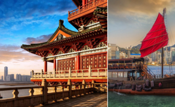 Destination index peking a hong kong v r%c3%a1mci jednej cesty u%c5%be od 419 eur  1