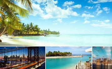 Destination index karibsk%c3%bd ostrov curacao a k tomu 3 dni v new yorku s letenkami od 569 eur  1