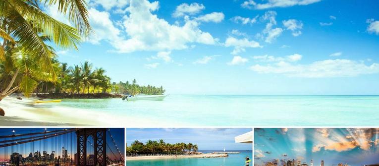 Index big wide karibsk%c3%bd ostrov curacao a k tomu 3 dni v new yorku s letenkami od 569 eur  1