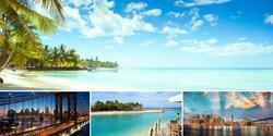 Sidebar thumb big karibsk%c3%bd ostrov curacao a k tomu 3 dni v new yorku s letenkami od 569 eur  1