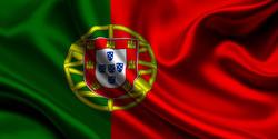 Sidebar thumb big portugalsko zastava