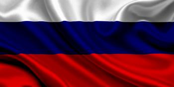Blog index page thumb rusko zastava flag