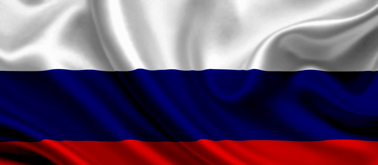 Index big wide rusko zastava flag