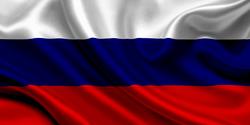Sidebar thumb big rusko zastava flag
