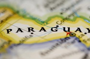 Blog thumb wide paraguaj