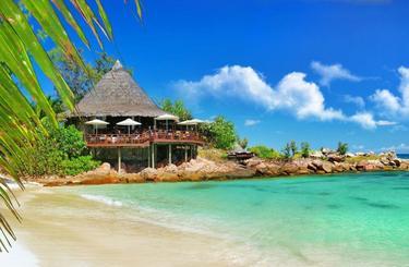 Blog thumb wide seycheles hd 2