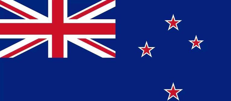 Index big wide nov%c3%bd z%c3%a9land vlajka