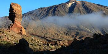 Blog index page thumb tenerife 1200px