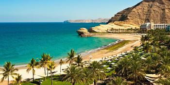 Blog index page thumb oman