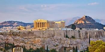 Blog index page thumb grecko ateny 58e