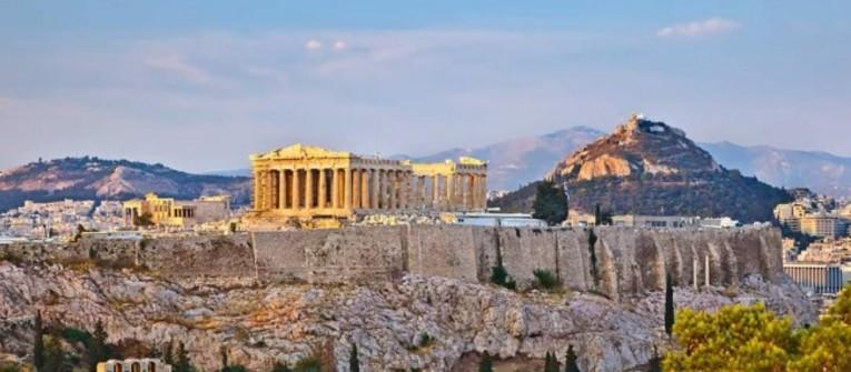 Index big wide grecko ateny 58e
