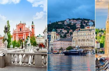 Blog thumb wide slovinsko a chorvatsko