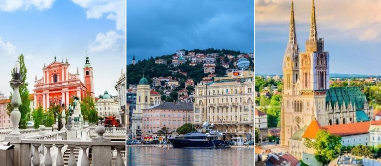 Index big wide slovinsko a chorvatsko