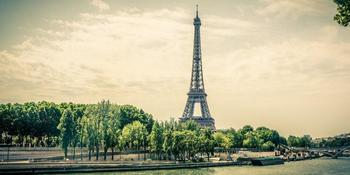 Blog index page thumb eiffel tower tower paris trees river 1280x600