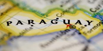 Blog index page thumb juhoamericky paraguaj z viedne od 569euro