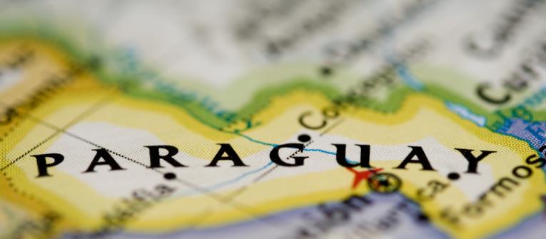 Index big wide juhoamericky paraguaj z viedne od 569euro