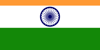 Blog index page thumb india z%c3%a1stava